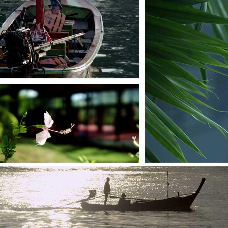 Thailand-Montage-2